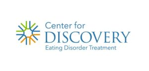 center-for-discovery