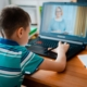 Ways to Help Children with ADHD Manage Online Learning