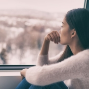 Cycles of Depression: Hope in Treatment