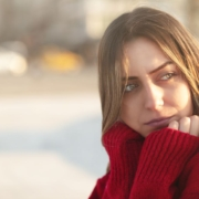 Linking Bipolar Disorder With Alcohol and Substance Abuse